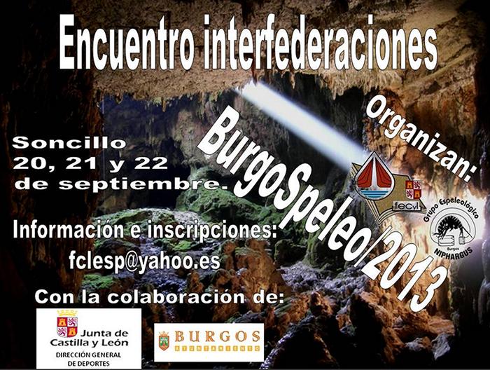 BurgoSpeleo2013
