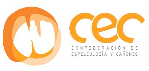 CEC Espeleo