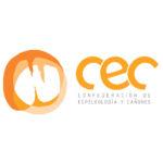 La FGE está asociada a la CEC