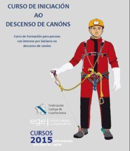 Curso Iniciacion Canons1