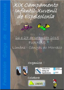 http://www.espeleoloxia.org/web/wp-content/uploads/2015/08/Cartel-Oficial-FGE-XIX-Cpto-Inf-Xuv-212x300.png
