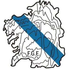 Anagrama FGE