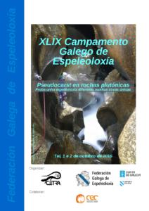 Cartel XLIX Galego