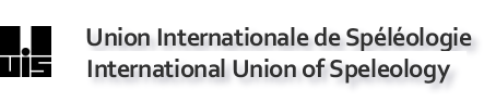 Union Internationale de Spéléologie