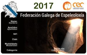 Licencia_2017