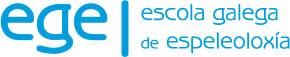 logo_ege_color