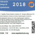 Novedad licencias 2018: Aumenta la cobertura de la póliza de accidentes