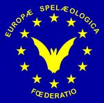 Euroespeleo